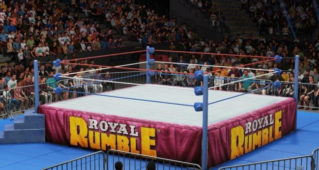 royalrumble94-2.jpg