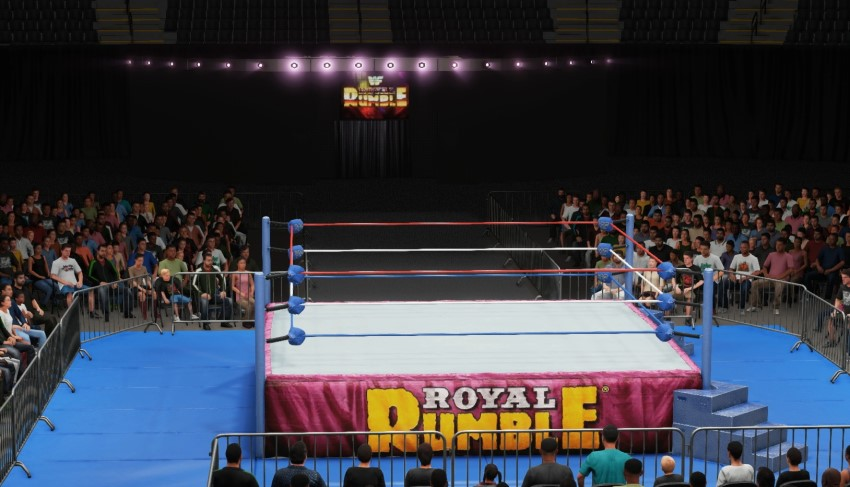 royalrumble94-3.jpg
