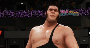 0482466147 WWE 2K18 - FULL ROSTER LIST  UPDATE 20. February 2019  - bambams ...